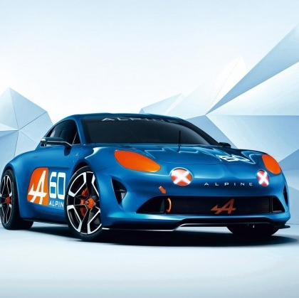 Renault-Alpine-Celebration-Concept-AS1-Mans_1-630x419