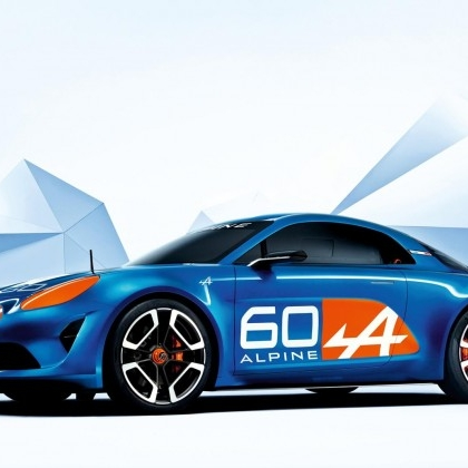 Renault-Alpine-Celebration-Concept-AS1-Mans_4-630x420