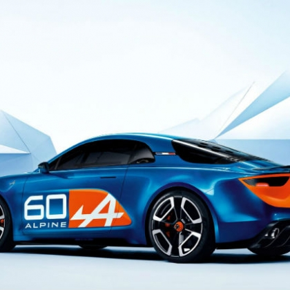 Renault-Alpine-Celebration-Concept-AS1-Mans_5