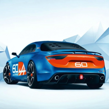 Renault-Alpine-Celebration-Concept-AS1-Mans_6