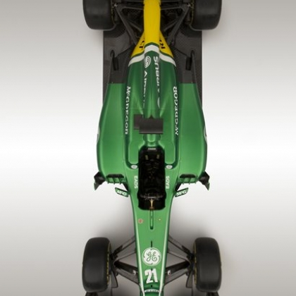 caterham-ct03-up