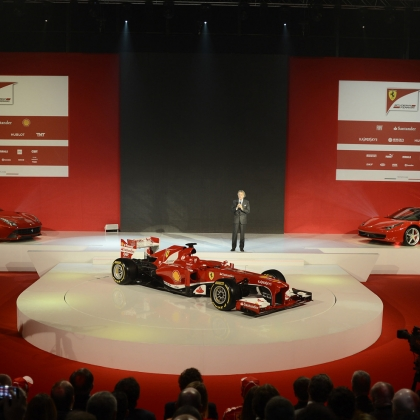 ferrari-f138-events