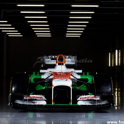 forceindia-fjm06-front