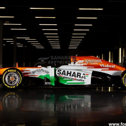 forceindia-fjm06-side