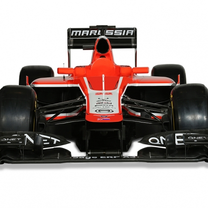 marussia-mr02-front