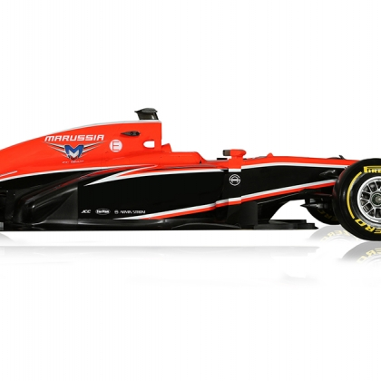 marussia-mr02-side