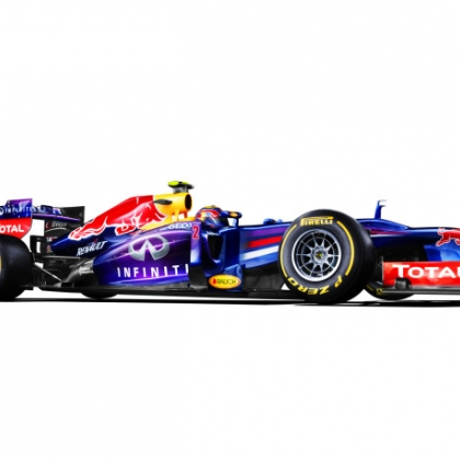 redbullracing-rb9-side