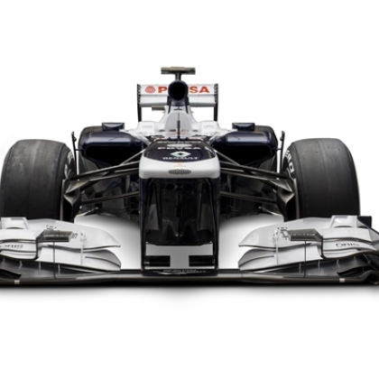 williams-fw35-front