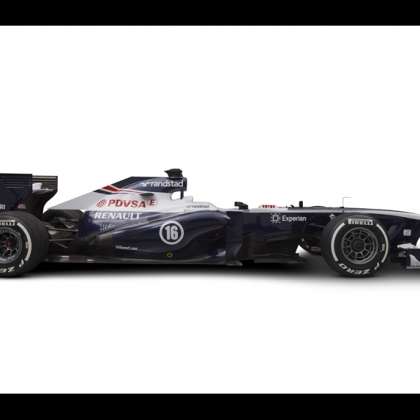 williams-fw35-side