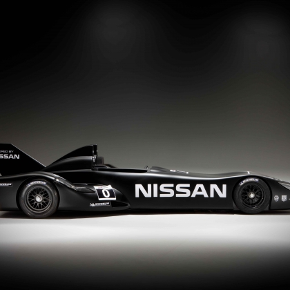 nissan-deltawing-24h-lemans