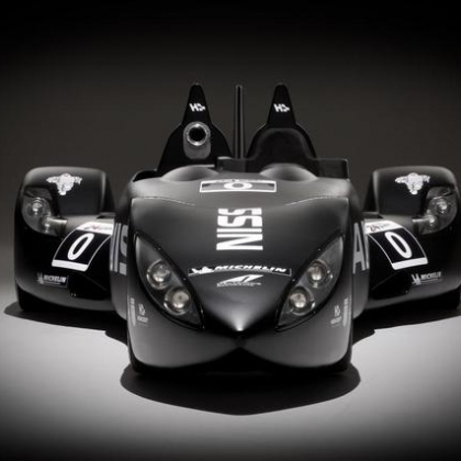 nissan-deltawing-24hlemans