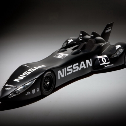 nissan-deltawing-lemans