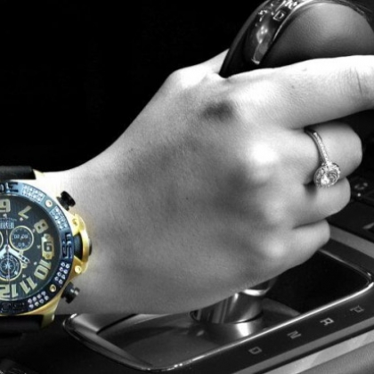 montres-offshore
