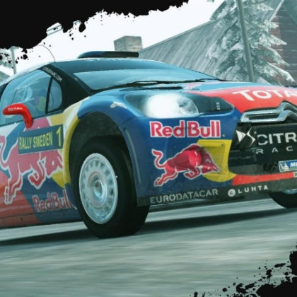 wrc-3-xbox-360-ds3