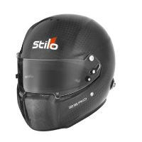 casque Stilo ST4F N