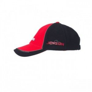 casquettes-jenson-button