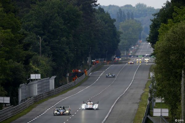 2013_lemans_qualifs1_15