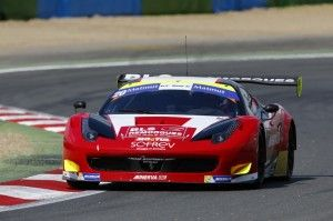 2014_GTTour_CP_Preview_Magny-Cours