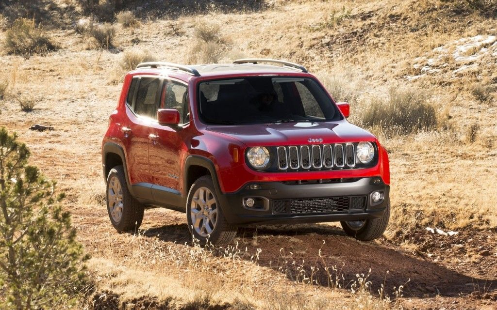2015-jeep-renegade-nouvelle