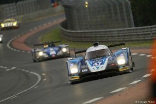 2015_LeMans24_Race_08