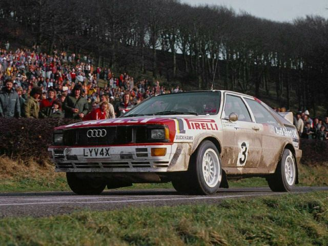 Audi-Quattro-Group-4