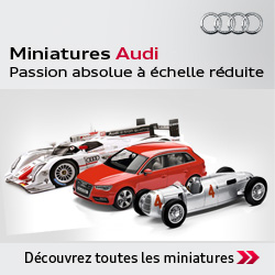 AudiShop_Miniatures