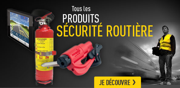 BAN_594X292_securite-routiere