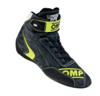 Bottines FIA OMP First Evo