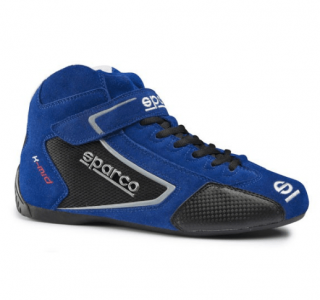 Bottines-SPARCO