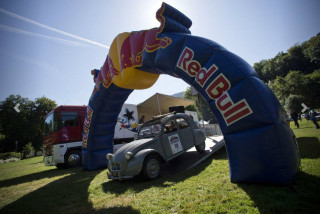 red bull cocorico 2016