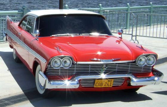Christine-1958-Plymouth-Fury-christine