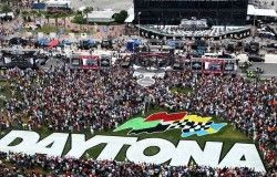 Daytona-500-Sprint-Cup-Series