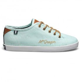 McGregor-footwear-sneakers-college-lace-up-blue