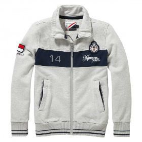McGregor-kids-cardigan-gp-monaco-2014-grey