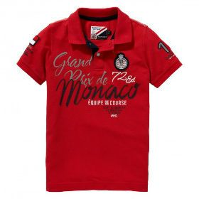 McGregor-kids-polo-shirt-gp-monaco-2014-red