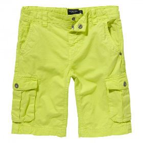 McGregor-kids-shorts-wood-ryan-yellow