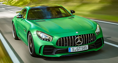 Mercedes-2017-AMG-Green-Hell-Magno