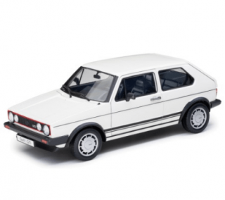 Miniature-VOLKSWAGEN-Golf1-GTI-1983