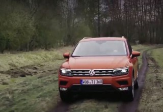 Nouveau-Volkswagen-tiguan-2016-video