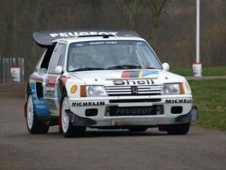 Peugeot_205_Turbo_16_-_Race_Retro_2008_01