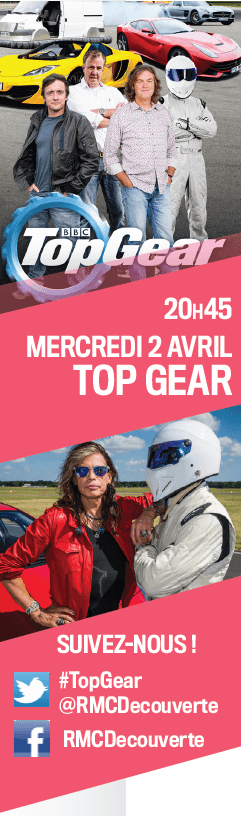 RMC-top-gear