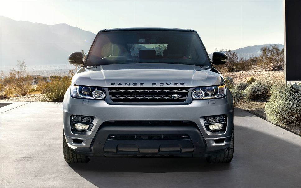 essai du range rover sport en video actualit s sport auto le pilote blog. Black Bedroom Furniture Sets. Home Design Ideas