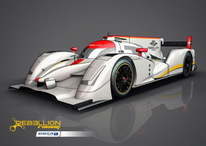 S1-Rebellion-Racing-choisit-Oreca-295481
