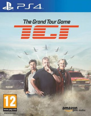 The-Grand-Tour-Game