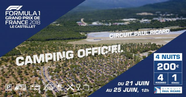 camping-circuit-gpF1-castellet