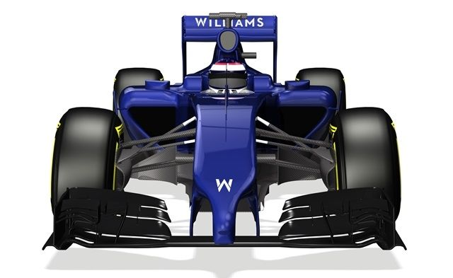 WF1_FW36_FRONT_LOW
