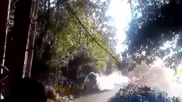 accident-rally-espagne-e1441536078238