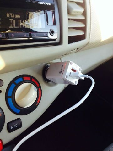 chargeur-voiture-iphone