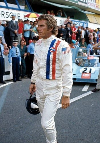steve mcqueen on pinterest steve mcqueen le mans le mans and mcqueen. Black Bedroom Furniture Sets. Home Design Ideas
