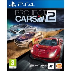 jeu-video-bandai-project-cars-2